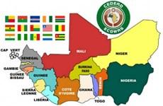 Triển vọng không sáng sủa của đồng tiền chung ECOWAS