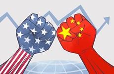 Hồi tiếp theo của cuộc chiến thương mại Mỹ-Trung sẽ như thế nào?