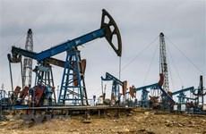 Giá dầu tăng mạnh khi dự trữ của Mỹ giảm nhiều hơn dự kiến