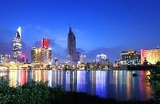 Thêm hơn 3 tỷ USD vốn FDI 'rót' vào Thành phố Hồ Chí Minh