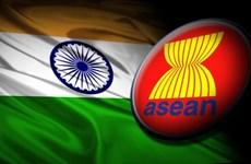 Ấn Độ, ASEAN cần phối hợp tầm nhìn về Ấn Độ Dương-Thái Bình Dương