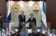 Cộng hòa Bashkortostan cam kết tạo thuận lợi cho doanh nghiệp Việt