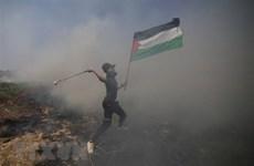 Thỏa thuận hòa bình Trung Đông chưa bắt đầu đã thất bại?