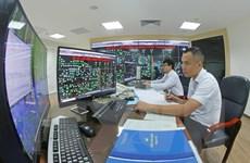 Tập đoàn Điện lực Việt Nam huy động tối đa nguồn điện trong tháng Bảy