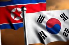 """Hiệp định hòa bình liên Triều: """"Lách luật"""" bằng cách nào?"""