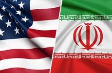 Giới chức Mỹ thận trọng về khả năng chiến tranh với Iran