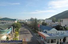 Khánh Hòa: Sớm di dời Nhà máy thuốc lá Khatoco khỏi khu dân cư