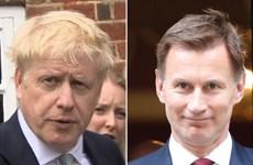 Ứng cử viên Thủ tướng Anh cam kết sẽ đàm phán lại thỏa thuận Brexit