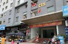 Đề nghị dừng thu hồi 'sổ đỏ' của một số dự án tại thành phố Hà Nội