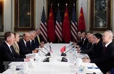 Trung Quốc có 'sốt ruột' trong đàm phán thương mại với Mỹ?