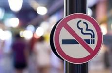 WHO kêu gọi hành động mạnh mẽ hơn trong cuộc chiến chống thuốc lá