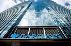 Các ngân hàng lớn đang đối mặt với vụ kiện tập thể tại Anh