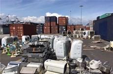 Buôn lậu, gian lận thương mại tại TP.HCM tiếp tục diễn biến phức tạp