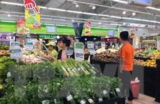 Người Việt ưu tiên dùng hàng Việt: Tăng sức cạnh tranh cho nông sản
