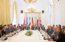 'Liều thuốc' nào có thể cứu thỏa thuận hạt nhân Iran đang thoi thóp?