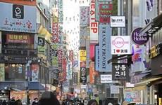 Nhật Bản chính thức đưa Hàn Quốc ra khỏi Danh sách Trắng