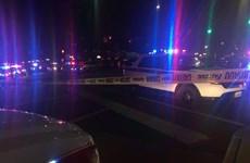 Mỹ: Lại xảy ra xả súng ở bang Ohio, ít nhất 10 người bị thương
