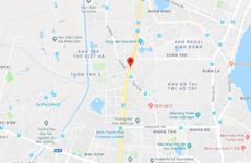 Phương án phân luồng giao thông đường Phạm Văn Đồng ở Hà Nội