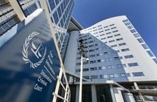 Xung quanh luật chống xâm lược của Tòa án Hình sự Quốc tế