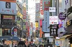 Vì sao mâu thuẫn giữa Nhật Bản và Hàn Quốc sẽ ngày càng nghiêm trọng?