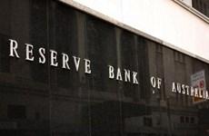 Các ngân hàng Trung ương hỗ trợ nền kinh tế bằng cách nào?