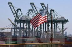 Góc khuất sau đòn áp thuế mới của ông Trump nhằm vào Trung Quốc