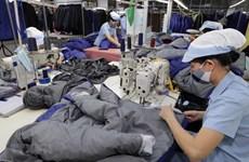Nâng cao năng suất lao động để vượt qua bẫy thu nhập trung bình