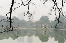 Hà Nội và tầm nhìn trở thành Thủ đô sáng tạo của Đông Nam Á