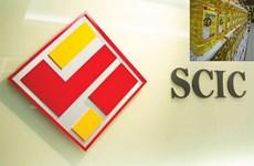 SCIC sắp thoái vốn tại Tổng công ty Công nghiệp Dầu thực vật Việt Nam