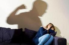Hoàn thiện pháp luật nhằm chống phân biệt đối xử với phụ nữ và trẻ em