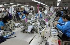 Đồng nhân dân tệ giảm tác động như thế nào tới ngành dệt may, da giày?