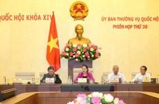 Phó Thủ tướng: Thay đổi khung pháp lý để duy trì sứ mệnh của thư viện