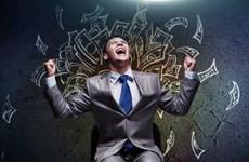 Thu nhập của lãnh đạo doanh nghiệp Mỹ cao gấp 278 lần người lao động