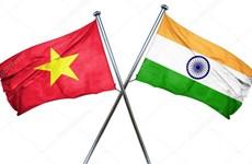 Tổng Bí thư, Chủ tịch nước gửi điện mừng Ngày Độc lập của Ấn Độ