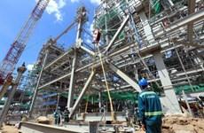 Lilama đẩy mạnh tái cấu trúc, đặt mục tiêu nộp ngân sách 150 tỷ đồng