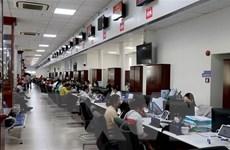 Dịch vụ công trực tuyến là nền tảng xây dựng Chính phủ điện tử