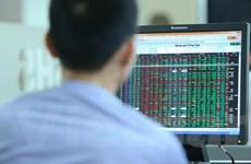 Chứng khoán tuần tới gặp khó nếu thiếu dòng cổ phiếu dẫn dắt