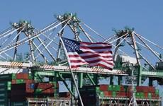 Thương chiến leo thang, người Mỹ ngày càng ủng hộ thương mại tự do