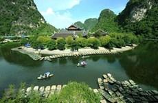 Ninh Bình: Rà soát lại toàn bộ văn bản cấp đất xây chùa Bái Đính