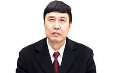 Xét xử nguyên Tổng giám đốc Bảo hiểm xã hội Việt Nam vào 18/9