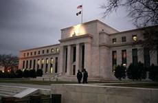 Các ngân hàng TW 'bất lực' trước khó khăn của kinh tế thế giới?