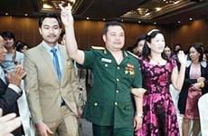 'Trùm' đa cấp Liên Kết Việt tiếp tục bị truy tố về hành vi lừa đảo