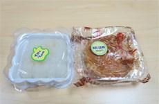 Bánh Trung Thu giá rẻ tràn lan: Lo ngại vấn đề an toàn thực phẩm