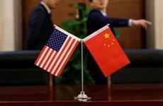 Quan hệ kinh tế Mỹ và Trung Quốc: Sự chia cắt không dễ dàng