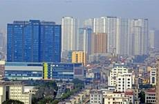 Nhà đầu tư ngoại chiếm ưu thế trong xu hướng M&A bất động sản