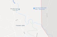 Quảng Ninh: Bị điện giật, hai công nhân xây dựng tử vong tại chỗ