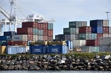 Fed: Tình trạng bất ổn thương mại khiến GDP của Mỹ giảm 1%