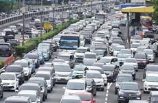 Kế hoạch di chuyển thủ đô của Indonesia và những cơ hội phát triển
