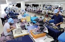 Kim ngạch xuất khẩu của Việt Nam sang Séc tăng trong 6 tháng đầu năm