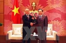 Việt Nam sử dụng đúng mục đích và quản lý hiệu quả vốn ODA